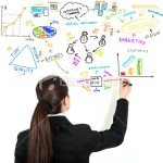 stock-photo-19431199-modern-business-concept