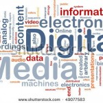 stock-photo-background-concept-wordcloud-illustration-of-electronic-digital-media-49077583